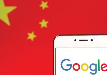 Google deja de trabajar en un buscador especial para China | Foto: Getty Images