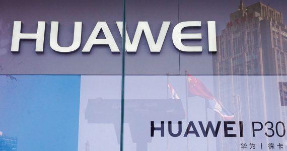 Huawei logra altas ventas en el Prime Day de Amazon 2019 en México | Foto: Getty Images