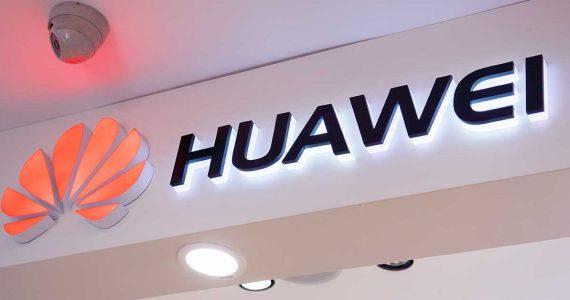 Huawei aumenta ingresos y sube en ranking 'Global 500' Fortune | Foto: Getty Images