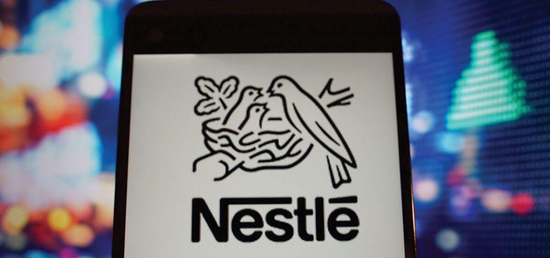 Nestlé encuentra método para disminuir el azúcar en sus chocolates | Foto: Getty Images