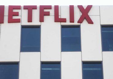 Las caídas de Netflix: suscriptores y acciones | Foto: Getty Images