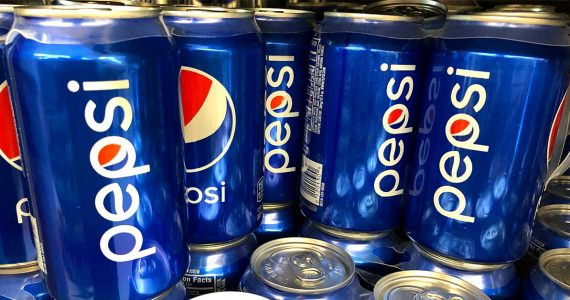PepsiCo acuerda compra de Pioneer Foods | Foto: Getty Images
