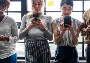 """La publicidad digital se enfrenta al """"pago por no ver"""""""