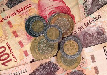 JP Morgan pronostica recesión técnica en México | Foto: Getty Images