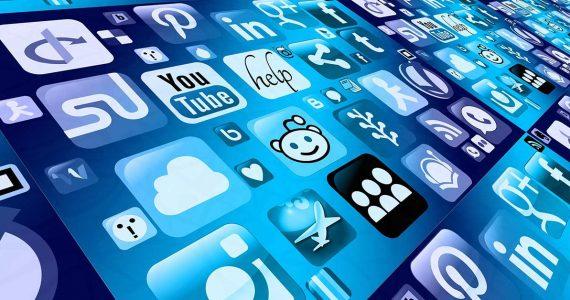 ¿Por qué es hora de tener una mayor regulación para internet?
