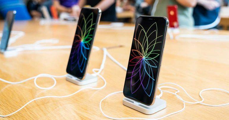 Apple dejará de escuchar lo que le decías a Siri | Foto: Getty Images