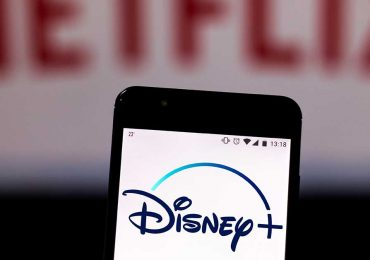 Disney Plus vs Amazon | Foto: Getty Images