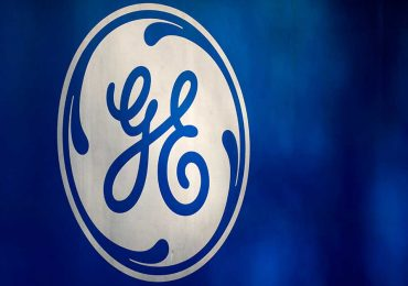 General Electric Co. | Foto: Getty Images