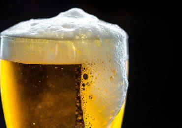 México es el país número uno en exportar cerveza a nivel global