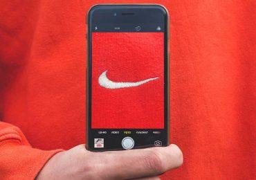Nike adquiere empresa tech para predecir lo que quieren sus clientes | Foto: Kristian Egelund en Unsplash