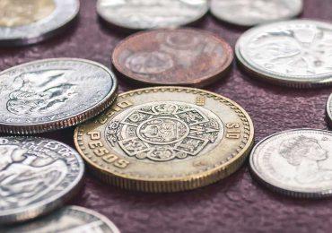 Peso mexicano | Foto: Steve Johnson en Unsplash