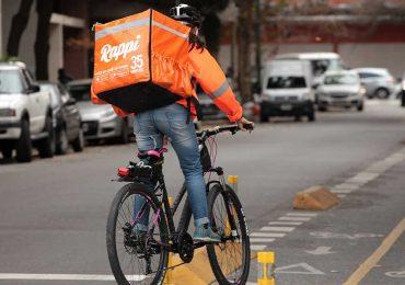 Rappi llegará a 5 estados más de México por inversión de SoftBank | Foto: Getty Images