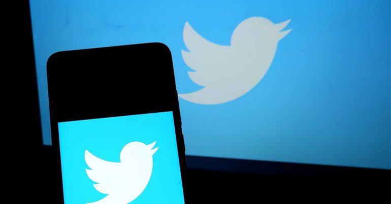 Twitter admitió que ha compartido los datos de sus usuarios con los anunciantes sin permiso | Foto: Getty Images