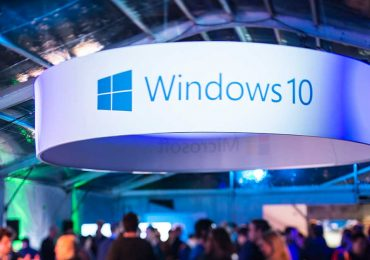 Windows 10 | Foto: Getty Images