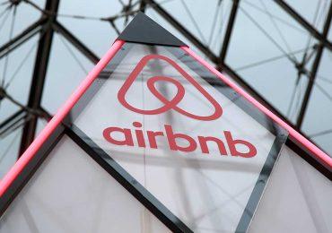 Airbnb | Foto: Reuters