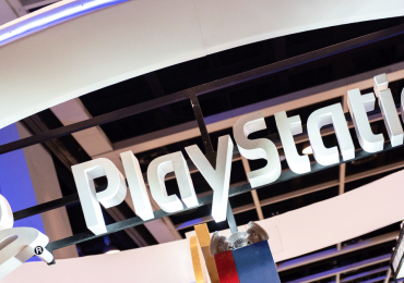 PlayStation | Foto: Getty Images