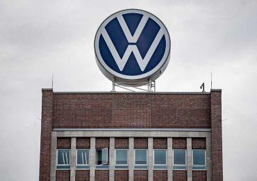 Volkswagen | Foto: Getty Images
