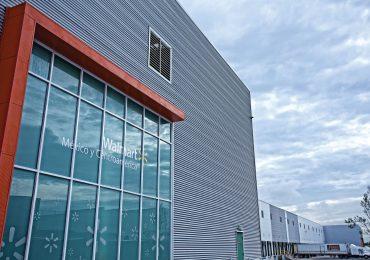 El gran desafío de Walmart es retarse a sí misma y pasar de ser una compañía tradicional a un gigante tecnológico | Foto: Francisco PérezEl gran desafío de Walmart es retarse a sí misma y pasar de ser una compañía tradicional a un gigante tecnológico | Foto: Francisco Pérez
