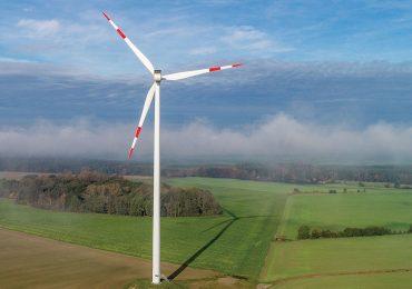Energía eólica | Foto: Getty Images