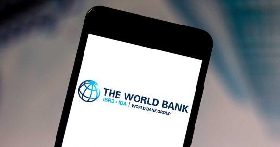 Banco Mundial | Foto: Getty Images