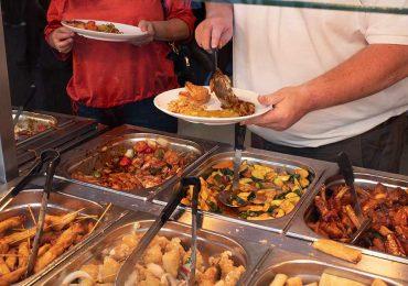 La obesidad sale cara: OCDE | Foto: Getty Images