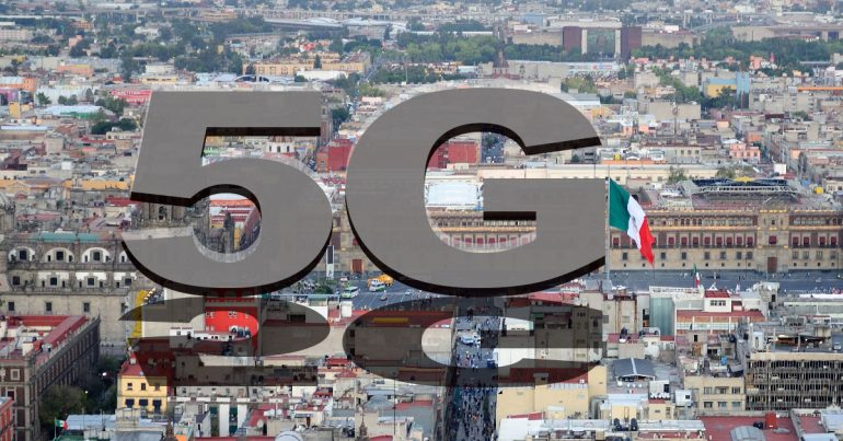 5G en Latam | Foto: Getty Images