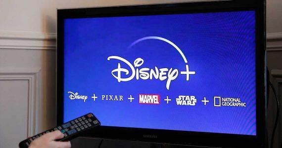Disney+ | Foto: Getty Images
