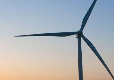 El boom de la energía solar y eólica se ha debido a su bajo costo de producción | Foto: Archivo Fortune