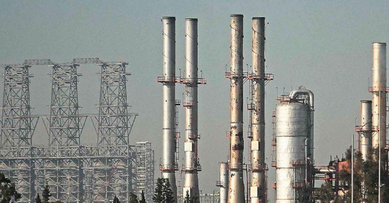 Gasoductos | Foto: Getty Images