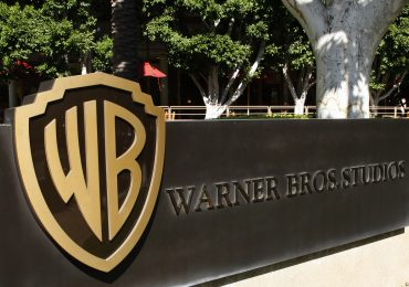 Warner Bros Studios | Foto: Getty Images