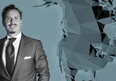 Moisés Kalach, coordinador del Consejo Consultivo Estratégico de Negociaciones Internacionales | Foto: Archivo Fortune