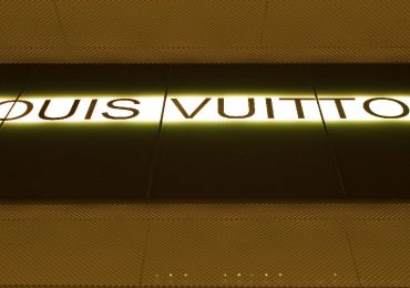 Louis Vuitton | Foto: Getty Images