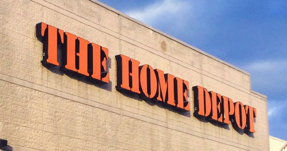 The Home Depot | Foto: Getty Images