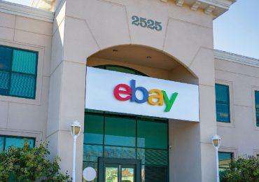 Los vendedores latinos de eBay tienen un mercado de 182 millones de compradores activos en 190 países, no solo los 2 millones de la región | Foto: Getty Images