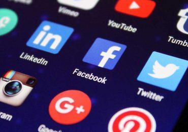 Redes sociales   Foto: Pixabay
