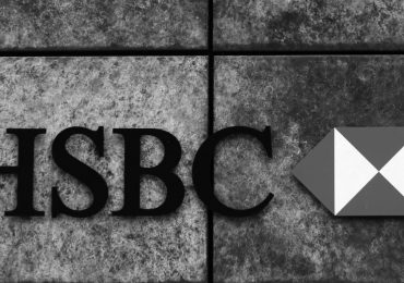 Banco HSBC | Foto: Getty Images