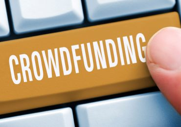 Crowdfunding | Foto: Getty Images