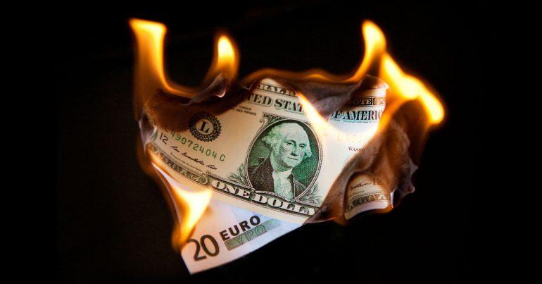 Economía mundial | Foto: Getty Images