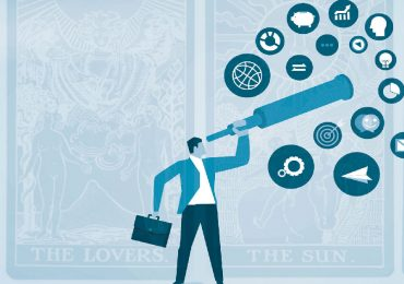 Ilustración Getty Images; Fotos: Cortesía