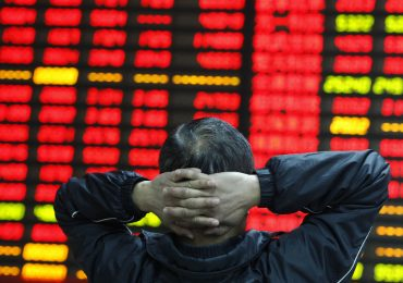 Mercado de capitales | Foto: Getty Images
