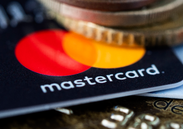 Mastercard | Foto: Getty Images