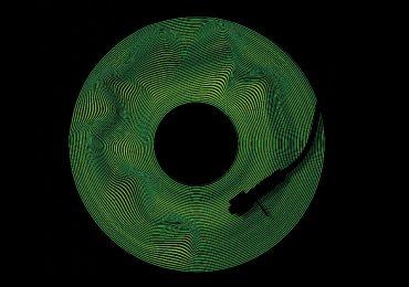 Spotify | Ilustración: Mario De Meyer