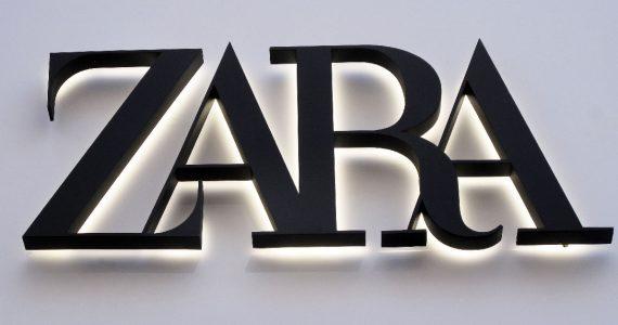 Zara | Foto: Getty Images