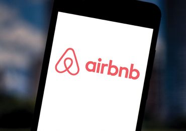 Airbnb | Foto: Getty Images