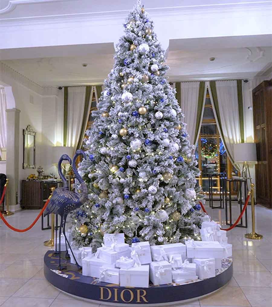 Foto: cortesía Hotel Astoria