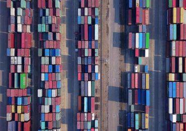 Exportaciones | Foto: Getty Image