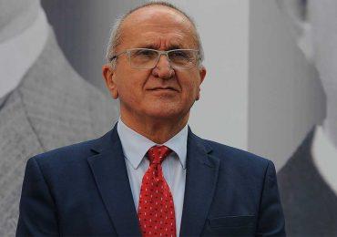 Jesús Seade,secretario para América del Norte | Foto: Getty Images