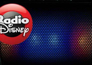 Radio Disney   Foto: Pixabay