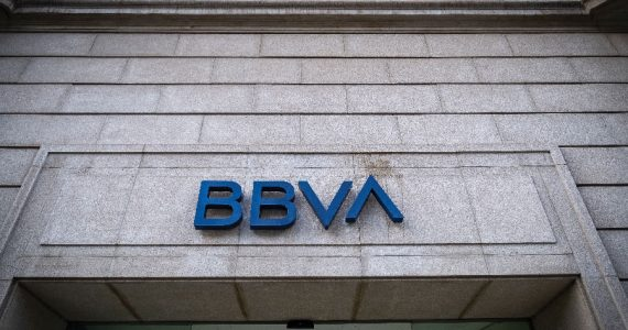 BBVA | Foto: Getty Images