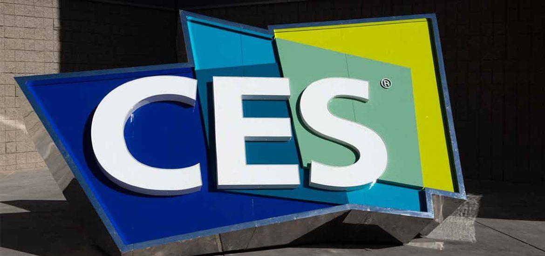 CES | Foto: Getty Images